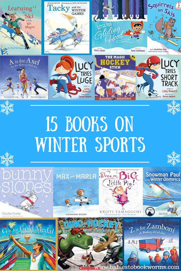 Sports Illustrated Kids Books Images